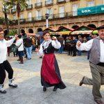 Festivals of Santo Tomas