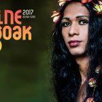 Zinegoak - Bilbao's International GayLesboTrans Film and Performing Arts Festival