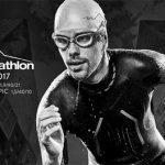 Bilbao Triathlon