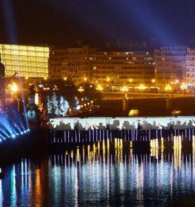 2016 Capital Europea de la Cultura