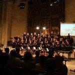 Zarautz Summer Music Festival