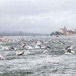 Vitoria-Gasteiz Triathlon