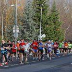 Half Vitoria-Gasteiz Marathon