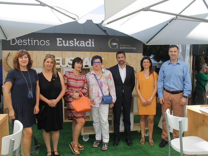 Destinos Euskadi_Sevilla