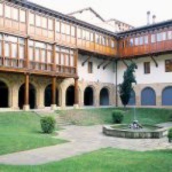 Museum of Sacred Art Bilbao
