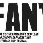 Fant - Bilbao Fantasy Film Festival