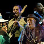 Hondarribia Blues Festival