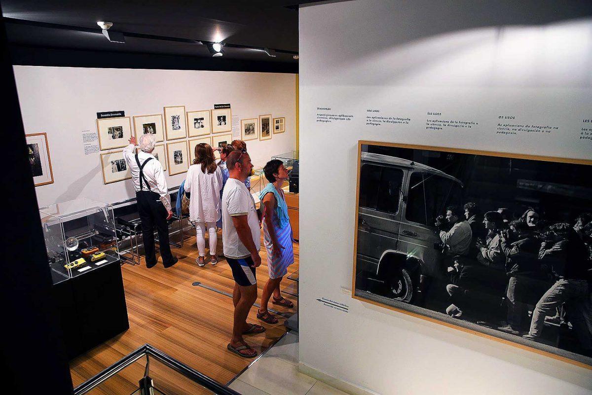 Photomuseum