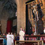 Easter in Hondarribia
