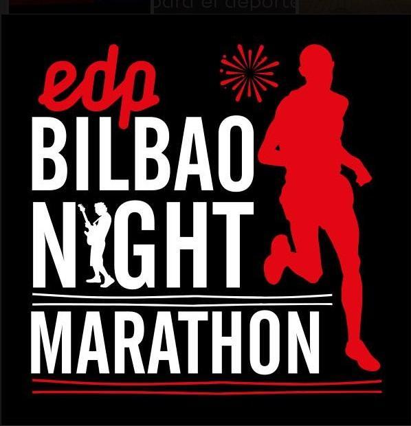 night-marathon
