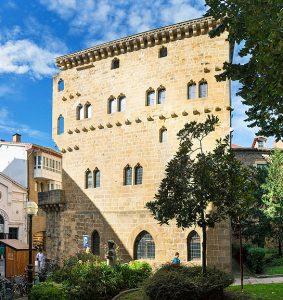 2019---Monumentos-y-edificios---Torre-Luzea