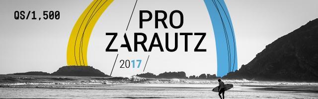 Pro Zarautz