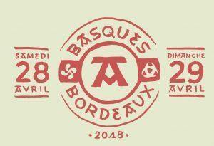 Bourdeaux