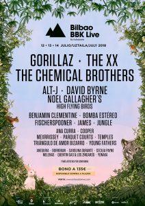 Festival-bilbao-bbk-live-poster-1