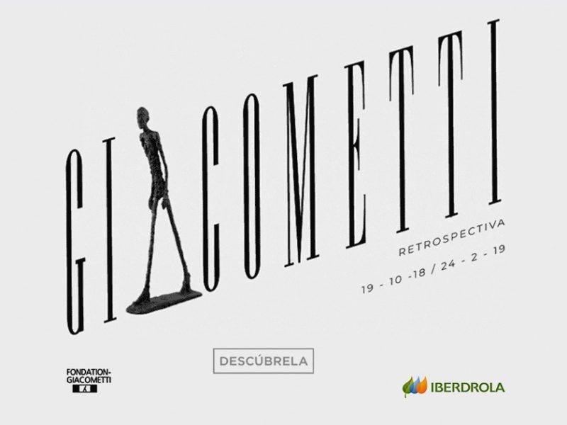 albertogiacometti-opengraph