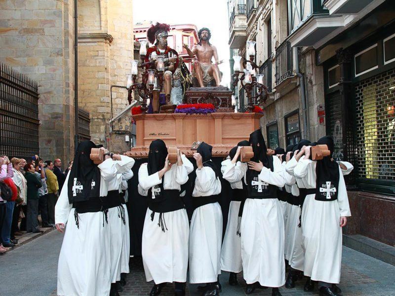 Semana_Santa_Bilbao_2014-7