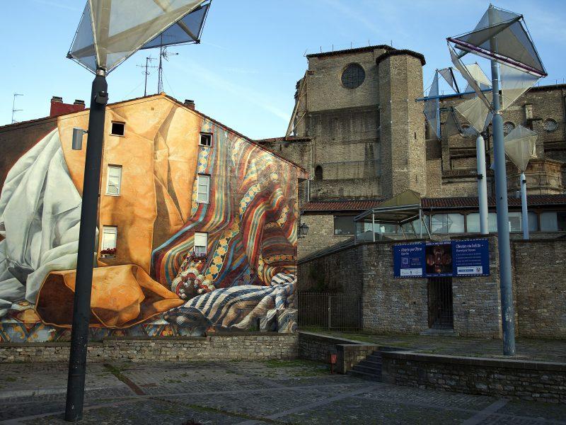 0VXGML_38_20110521_1266_Vitoria-Gasteiz