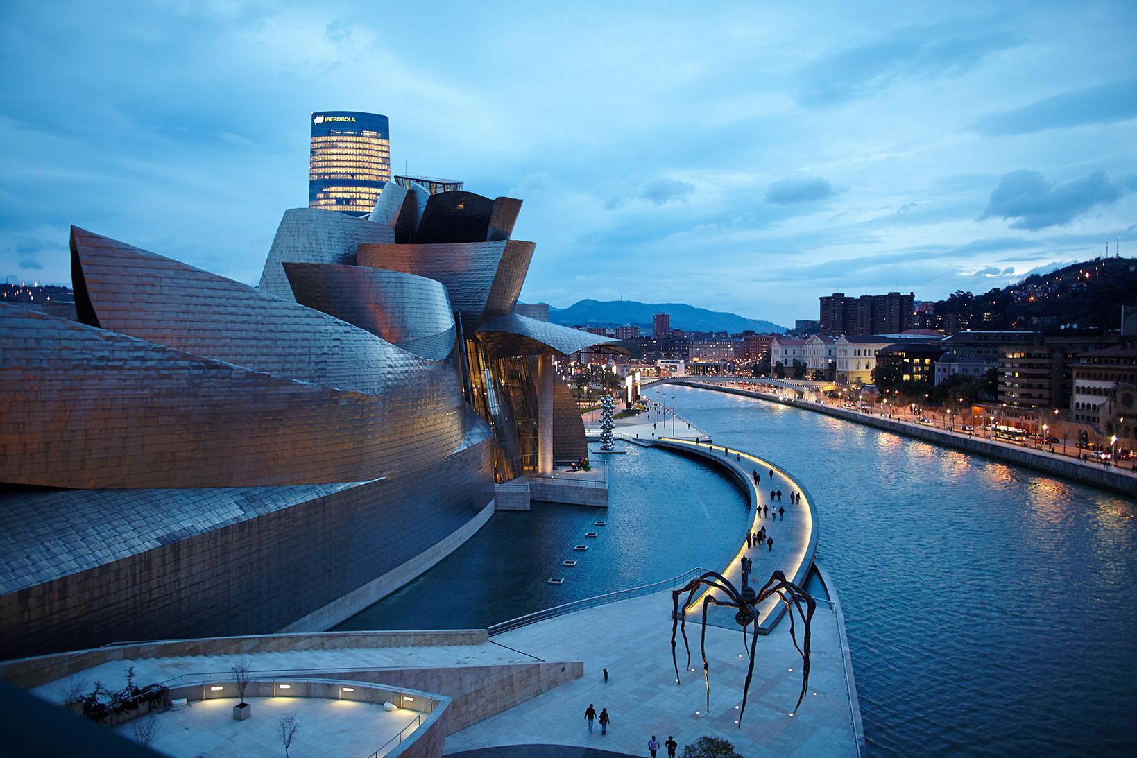 cabecera Bilbao prueba