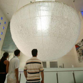 Artium, Centro-Museo Vasco de Arte Contemporáneo