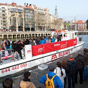Basque Fest