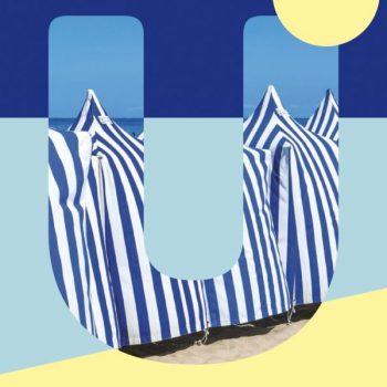 Programa verano 2018 Zarautz