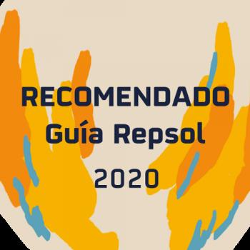 RECOMENDADO2020-1000x500