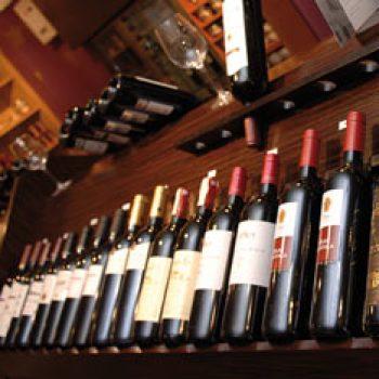 vino-de-rioja-alavesa