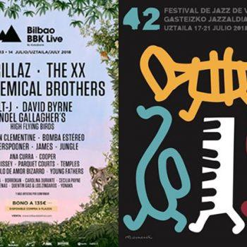 festivales musica