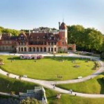 Miramar Royal Residence