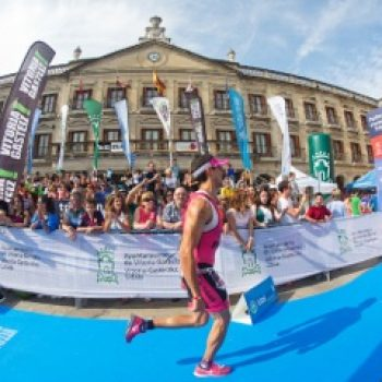 vitoria_triatlon (108) lores